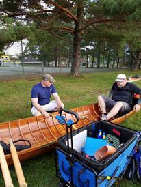 deciding-boat