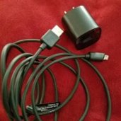 samsung-charger3