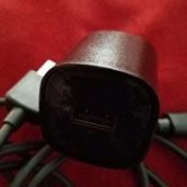 samsung-charger4