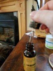 Tea Tree Oil1