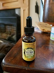 Tea Tree Oil3