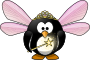 fairy-penguin